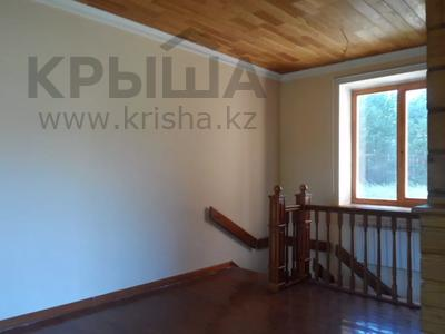 7-комнатный дом, 420 м², 27 сот., Луначарского за 180 млн 〒 в Щучинске — фото 22