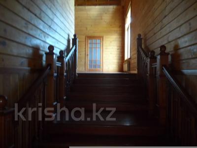 7-комнатный дом, 420 м², 27 сот., Луначарского за 180 млн 〒 в Щучинске — фото 7