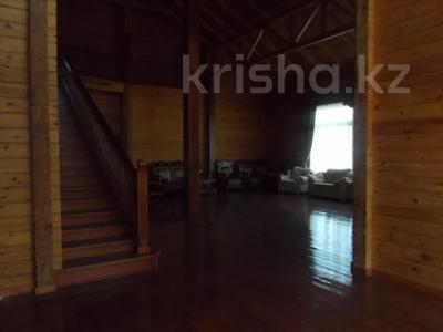 7-комнатный дом, 420 м², 27 сот., Луначарского за 180 млн 〒 в Щучинске — фото 8
