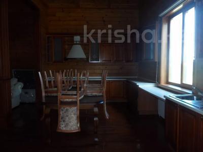 7-комнатный дом, 420 м², 27 сот., Луначарского за 180 млн 〒 в Щучинске — фото 10