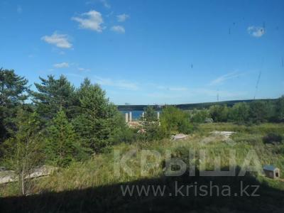 7-комнатный дом, 420 м², 27 сот., Луначарского за 180 млн 〒 в Щучинске — фото 5