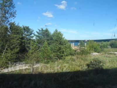 7-комнатный дом, 420 м², 27 сот., Луначарского за 180 млн 〒 в Щучинске — фото 6