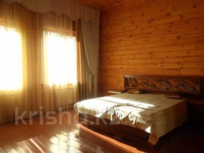 7-комнатный дом, 420 м², 27 сот., Луначарского за 180 млн 〒 в Щучинске — фото 12