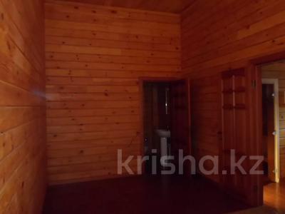 7-комнатный дом, 420 м², 27 сот., Луначарского за 180 млн 〒 в Щучинске — фото 15