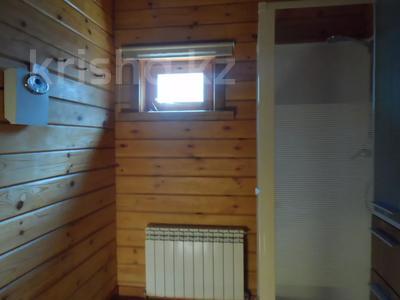 7-комнатный дом, 420 м², 27 сот., Луначарского за 180 млн 〒 в Щучинске — фото 16