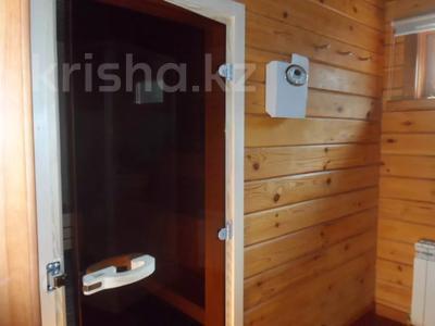 7-комнатный дом, 420 м², 27 сот., Луначарского за 180 млн 〒 в Щучинске — фото 17