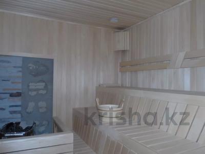 7-комнатный дом, 420 м², 27 сот., Луначарского за 180 млн 〒 в Щучинске — фото 18