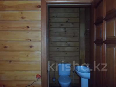 7-комнатный дом, 420 м², 27 сот., Луначарского за 180 млн 〒 в Щучинске — фото 20
