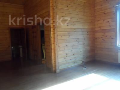 7-комнатный дом, 420 м², 27 сот., Луначарского за 180 млн 〒 в Щучинске — фото 19