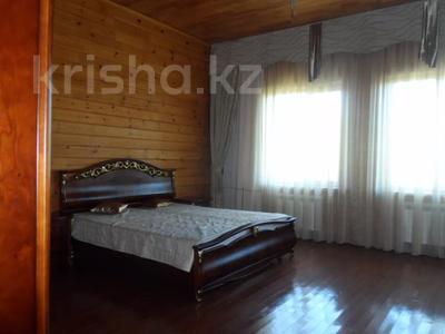 7-комнатный дом, 420 м², 27 сот., Луначарского за 180 млн 〒 в Щучинске — фото 21
