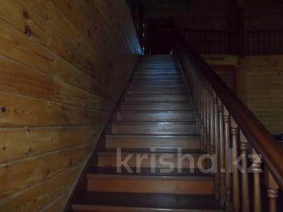 7-комнатный дом, 420 м², 27 сот., Луначарского за 180 млн 〒 в Щучинске — фото 23