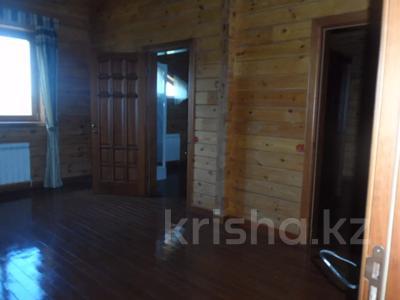 7-комнатный дом, 420 м², 27 сот., Луначарского за 180 млн 〒 в Щучинске — фото 24