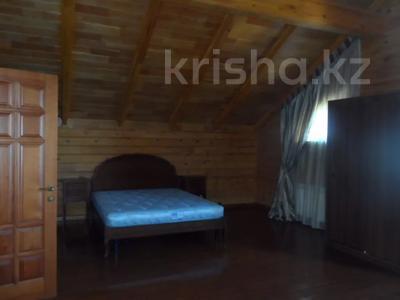 7-комнатный дом, 420 м², 27 сот., Луначарского за 180 млн 〒 в Щучинске — фото 25