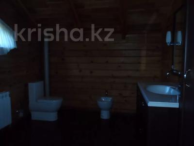 7-комнатный дом, 420 м², 27 сот., Луначарского за 180 млн 〒 в Щучинске — фото 26