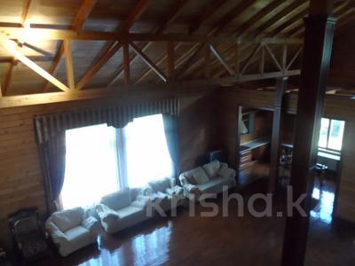 7-комнатный дом, 420 м², 27 сот., Луначарского за 180 млн 〒 в Щучинске — фото 27