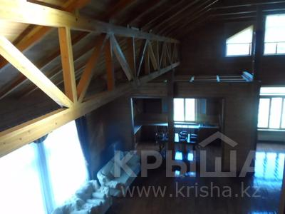 7-комнатный дом, 420 м², 27 сот., Луначарского за 180 млн 〒 в Щучинске — фото 28