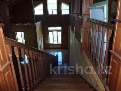 7-комнатный дом, 420 м², 27 сот., Луначарского за 180 млн 〒 в Щучинске — фото 30