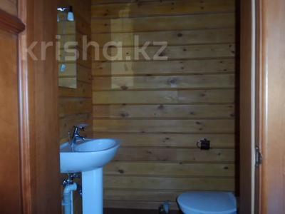 7-комнатный дом, 420 м², 27 сот., Луначарского за 180 млн 〒 в Щучинске — фото 31