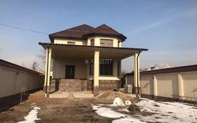 Здание, площадью 430 м², Иштвана Коныра за 150 млн 〒 в Алматы, Медеуский р-н