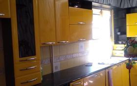 3-комнатный дом помесячно, 120 м², 14 сот., Карасу 2 — Водопьянова за 100 000 〒 в Шымкенте, Абайский р-н