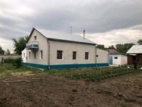 8-комнатный дом, 242 м², 20 сот., Мичурино 17 за 17.5 млн 〒 в Павлодаре