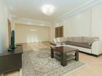2-комнатная квартира, 100 м², 2/41 этаж посуточно