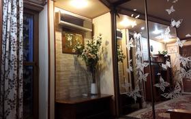2-комнатная квартира, 60 м², 8/12 этаж помесячно, проспект Нуркена Абдирова за 170 000 〒 в Караганде, Казыбек би р-н