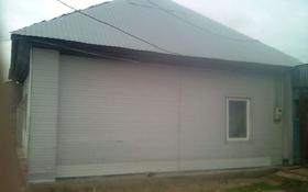 3-комнатный дом, 57 м², Кирова за 3.4 млн 〒 в Риддере