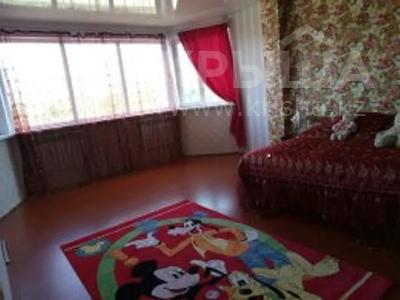 7-комнатный дом, 210 м², 7 сот., Маргулан 609 за 26 млн 〒 в Туздыбастау (Калинино) — фото 17