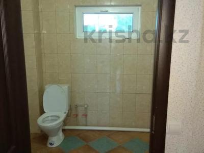7-комнатный дом, 210 м², 7 сот., Маргулан 609 за 26 млн 〒 в Туздыбастау (Калинино) — фото 18