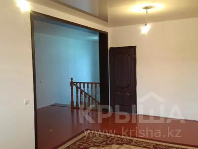 7-комнатный дом, 210 м², 7 сот., Маргулан 609 за 26 млн 〒 в Туздыбастау (Калинино) — фото 14