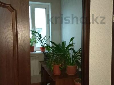 7-комнатный дом, 210 м², 7 сот., Маргулан 609 за 26 млн 〒 в Туздыбастау (Калинино) — фото 7