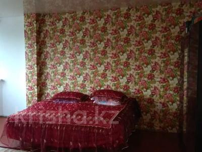 7-комнатный дом, 210 м², 7 сот., Маргулан 609 за 26 млн 〒 в Туздыбастау (Калинино) — фото 16
