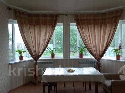 7-комнатный дом, 210 м², 7 сот., Маргулан 609 за 26 млн 〒 в Туздыбастау (Калинино) — фото 4