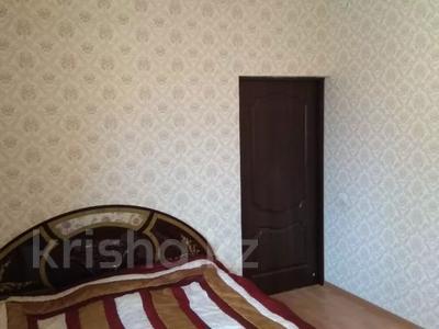 7-комнатный дом, 210 м², 7 сот., Маргулан 609 за 26 млн 〒 в Туздыбастау (Калинино) — фото 9