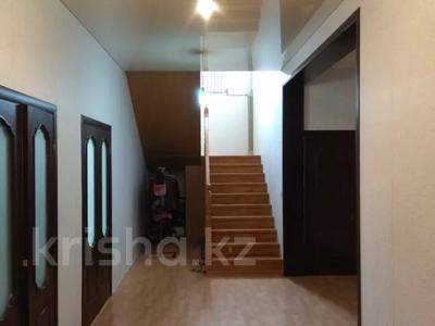 7-комнатный дом, 210 м², 7 сот., Маргулан 609 за 26 млн 〒 в Туздыбастау (Калинино) — фото 10