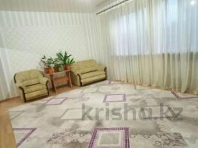 7-комнатный дом, 210 м², 7 сот., Маргулан 609 за 26 млн 〒 в Туздыбастау (Калинино)