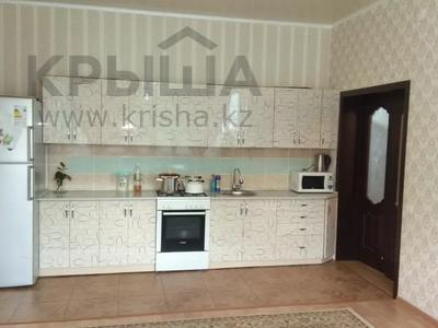 7-комнатный дом, 210 м², 7 сот., Маргулан 609 за 26 млн 〒 в Туздыбастау (Калинино) — фото 3