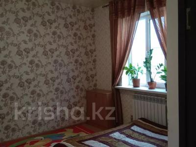 7-комнатный дом, 210 м², 7 сот., Маргулан 609 за 26 млн 〒 в Туздыбастау (Калинино) — фото 8