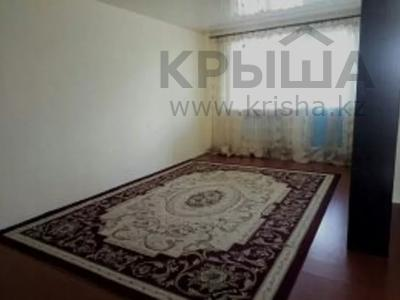 7-комнатный дом, 210 м², 7 сот., Маргулан 609 за 26 млн 〒 в Туздыбастау (Калинино) — фото 13