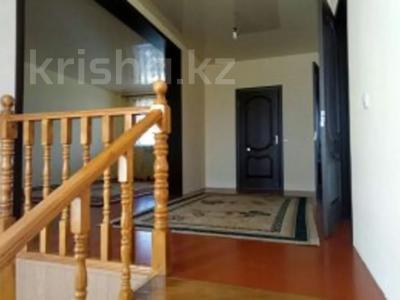 7-комнатный дом, 210 м², 7 сот., Маргулан 609 за 26 млн 〒 в Туздыбастау (Калинино) — фото 12