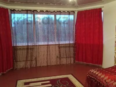 7-комнатный дом, 210 м², 7 сот., Маргулан 609 за 26 млн 〒 в Туздыбастау (Калинино) — фото 15