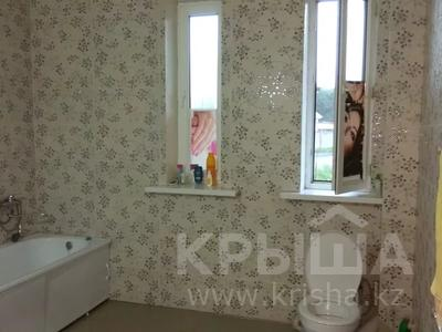 7-комнатный дом, 210 м², 7 сот., Маргулан 609 за 26 млн 〒 в Туздыбастау (Калинино) — фото 6