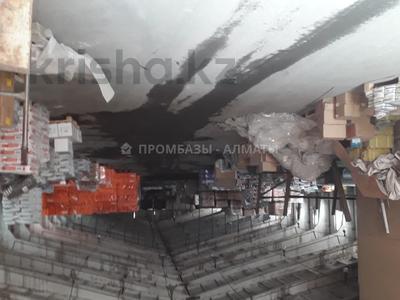 Промбаза 60 соток, Ангарская за 450 млн 〒 в Алматы, Жетысуский р-н