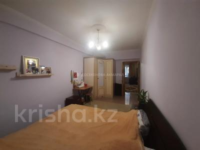 2-комнатная квартира, 49.8 м², 3/4 этаж, Гагарина — Утепова за 31.5 млн 〒 в Алматы, Бостандыкский р-н