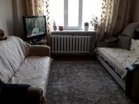 2-комнатная квартира, 51 м², 4/5 этаж
