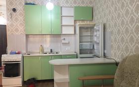 1-комнатная квартира, 31 м², 3/23 этаж помесячно, Е-10 5 за 90 000 〒 в Нур-Султане (Астана), Есильский р-н