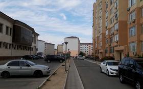 Помещение площадью 150 м², 31А мкр, 31а мкр 23а за 9 млн 〒 в Актау, 31А мкр