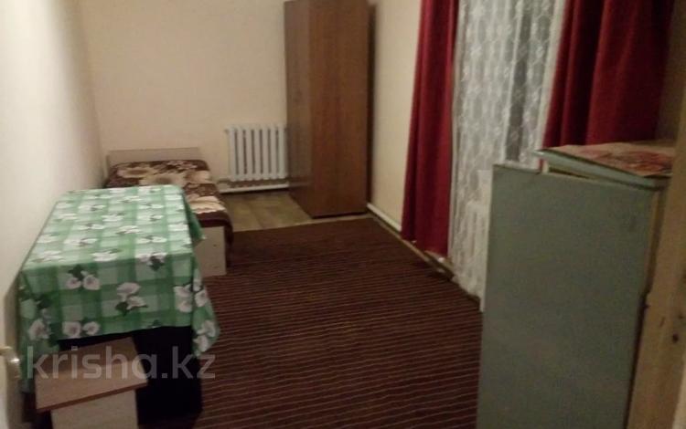 1-комнатный дом помесячно, 21 м², Журавлева 221 — Тажибаева за 40 000 〒 в Алматы