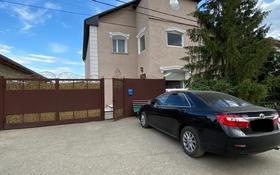 10-комнатный дом, 305.7 м², 10 сот., Лесазавод (Радиозавод) Проезд Г за 62 млн 〒 в Павлодаре